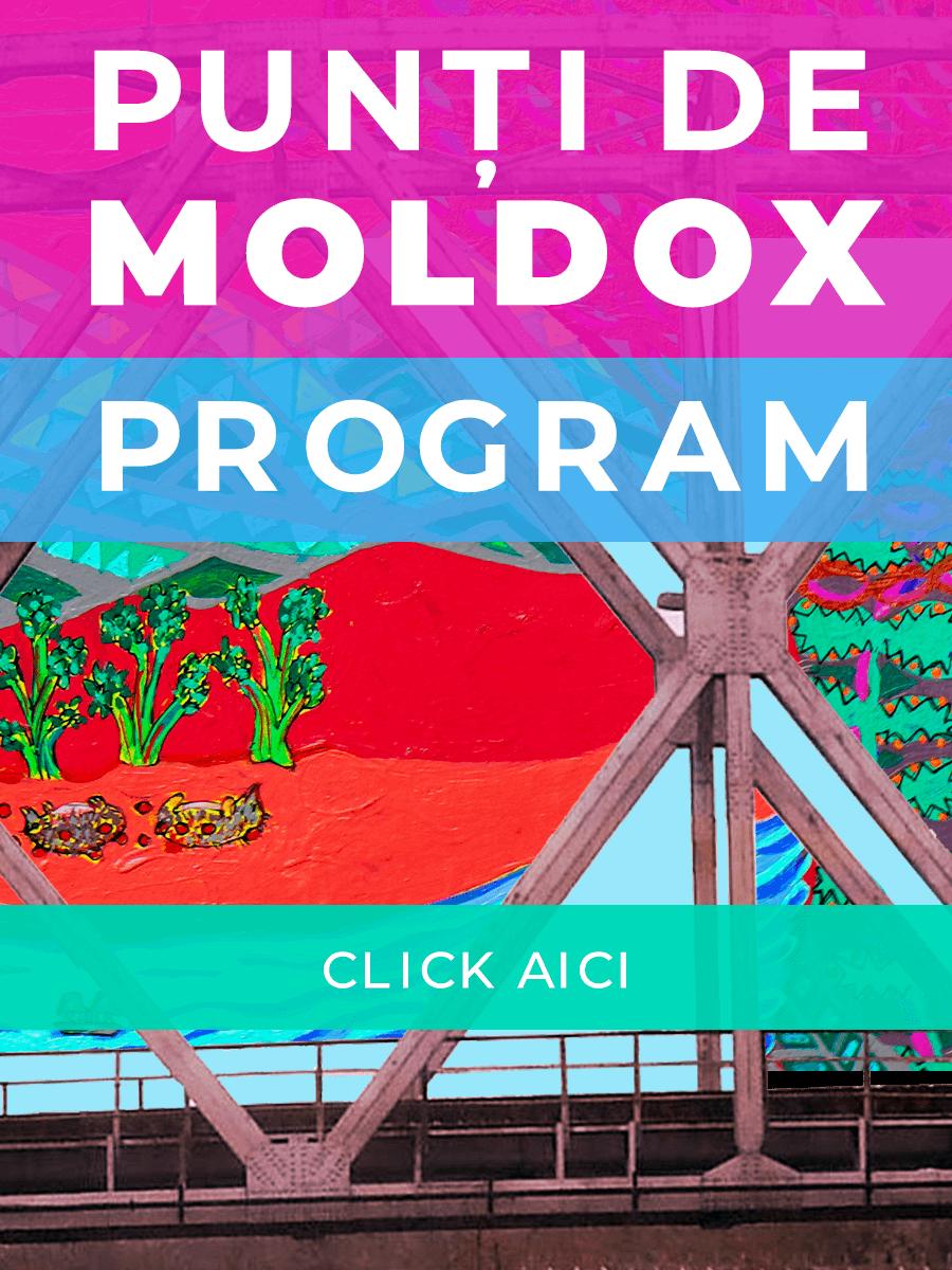 moldox-festival-program