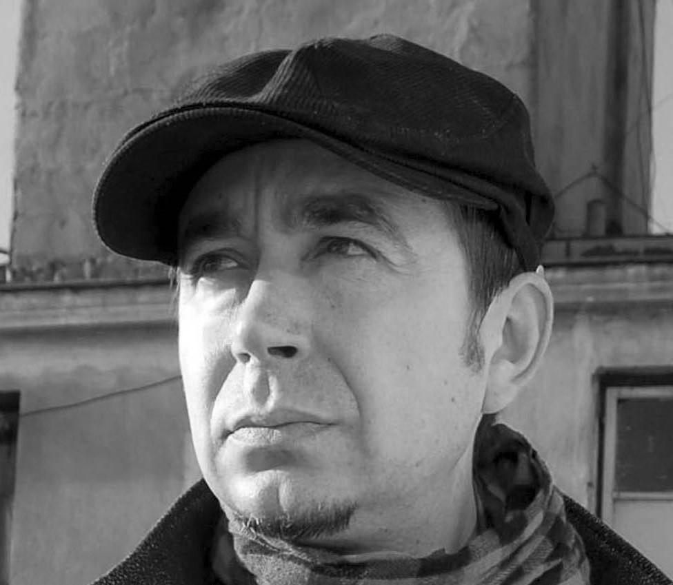 """Vasile Ernu despre MOLDOX: """"Vă garantez că o să vedeţi lucruri cutremurătoare, profunde, care ne răscolesc puternic şi ne pun pe gînduri."""""""
