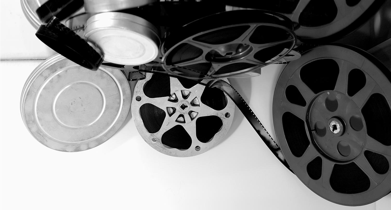 Centrul Național al Cinematografiei recrutează
