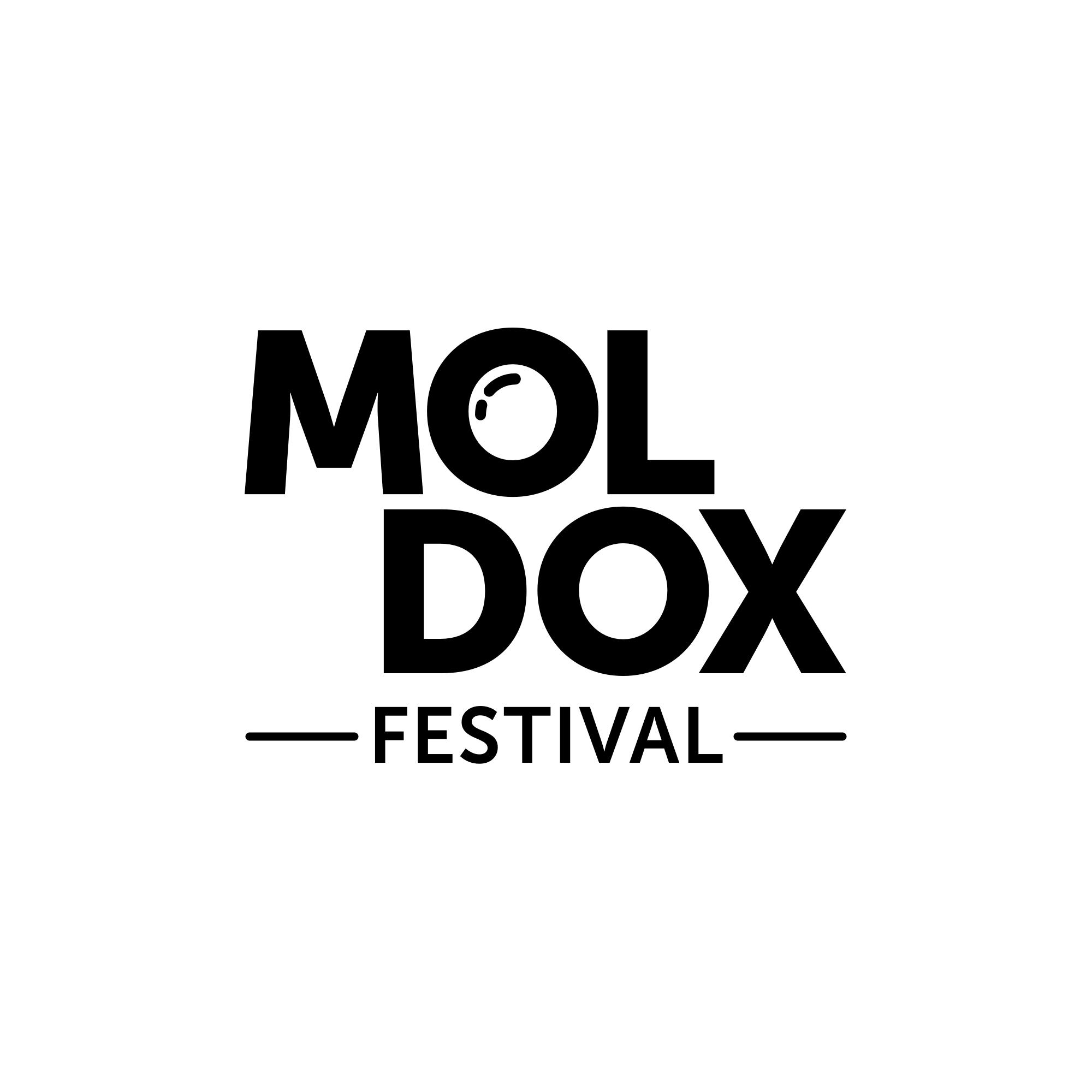 Descarcă Moldox Festival App și fii la curent cu programul festivalului