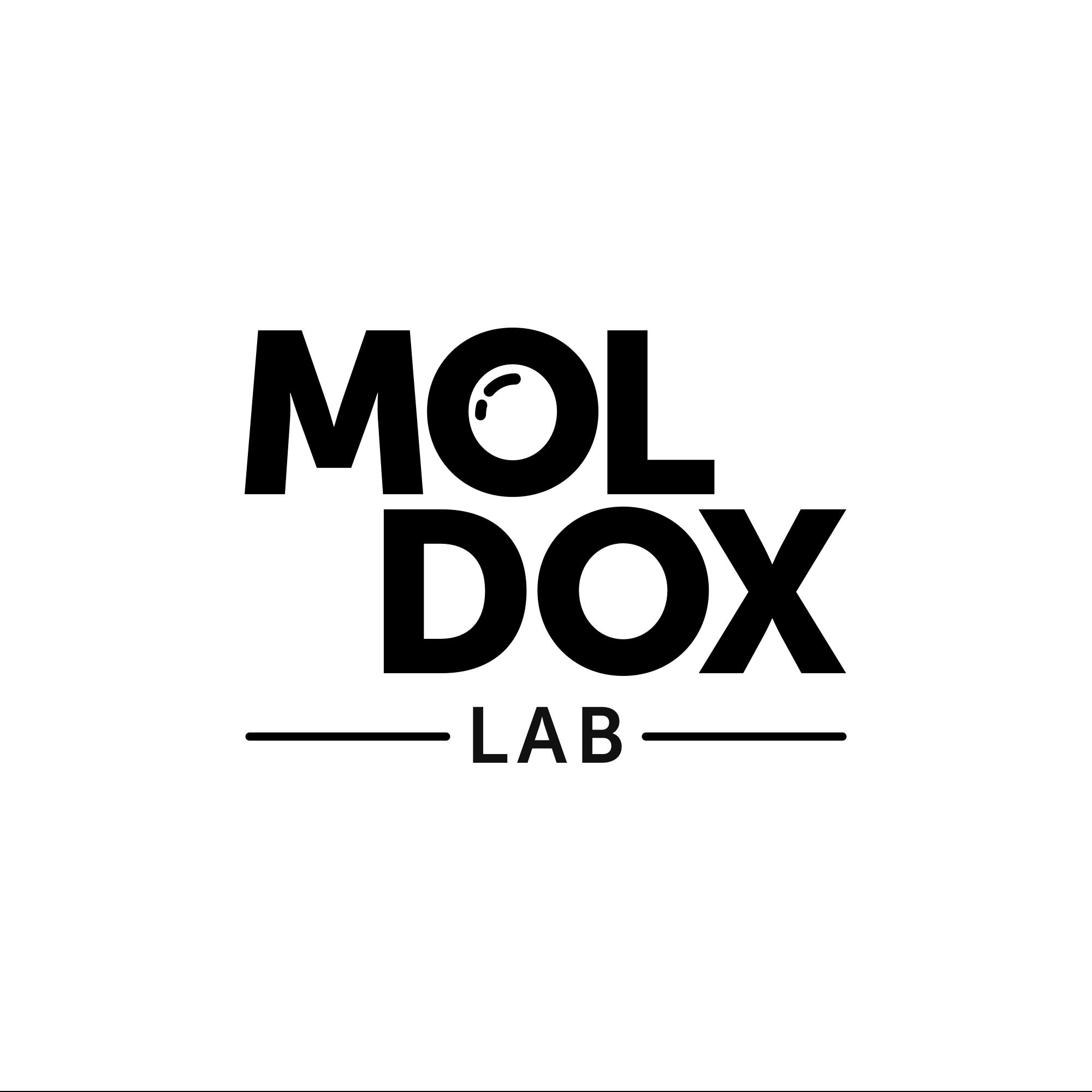"""Masa rotundă """"Noi șanse pentru industria cinematografică din Moldova"""""""