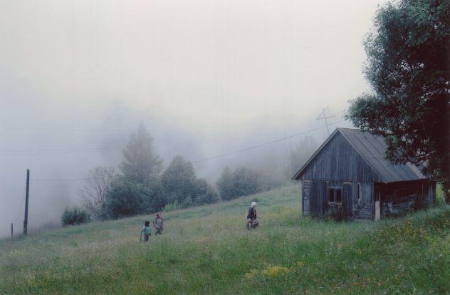 Expoziție de fotografie documentară RADA